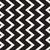 вектора · бесшовный · черно · белые · куб · линия · сетке - Сток-фото © samolevsky