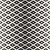 vector seamless hand painted halftone gradient rhombus pattern stock photo © samolevsky