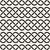 lijnen · celtic · etnische · ornament · vector · naadloos - stockfoto © samolevsky