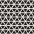 вектора · бесшовный · черно · белые · линия · сетке · шаблон - Сток-фото © samolevsky