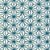 vektör · beyaz · dalgalı · bozuk · hatları - stok fotoğraf © samolevsky