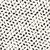 caótico · patrón · sin · costura · moda · mosaico · curvas - foto stock © samolevsky