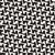 vettore · senza · soluzione · di · continuità · diagonale · ondulato · linee - foto d'archivio © Samolevsky