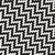 vektör · siyah · beyaz · hat · geometrik · desen · soyut - stok fotoğraf © samolevsky