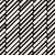 senza · soluzione · di · continuità · abstract · texture · vettore · mosaico · illustrazione - foto d'archivio © samolevsky