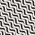 átló · hullámos · vonalak · minta · terv · háttér - stock fotó © samolevsky