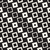 幾何学的な · 長方形 · タイル · ベクトル - ストックフォト © samolevsky