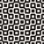 caótico · resumen · moderna · universal · simple · geométrico - foto stock © samolevsky