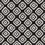vektör · siyah · beyaz · diyagonal · hatları - stok fotoğraf © samolevsky