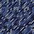 vektör · diyagonal · hatları · ızgara · model - stok fotoğraf © samolevsky