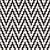 vetor · sem · costura · preto · e · branco · ziguezague · linhas · padrão · geométrico - foto stock © Samolevsky