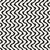 modèle · courbe · ondulés · lignes - photo stock © samolevsky