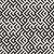 vektör · siyah · beyaz · labirent · hatları · model - stok fotoğraf © samolevsky