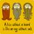 3 ·  · 男性 · 頭 · あごひげ · 髪 · 顔 - ストックフォト © samorodinov
