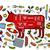 牛肉 · 豚肉 · 子羊 · 鶏 · 野菜 · 画像 - ストックフォト © samorodinov