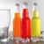 şişeler · içecekler · buz · karşı · parti - stok fotoğraf © sandralise