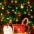 cookies for santa stock photo © sandralise