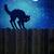 mgły · Afryki · wcześnie · niebo · drzewo - zdjęcia stock © sandralise