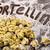 свежие · сырой · Пельмени · мучной · кухне · продовольствие - Сток-фото © sandralise