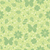 green nature themed vintage seamless pattern stock photo © sanjanovakovic