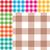 vetor · oito · diferente · brilhante · cores - foto stock © sanjanovakovic