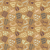 cups and mugs on paper textured background seamless pattern stock photo © sanjanovakovic