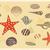 bağbozumu · kartpostal · yaz · deniz · elemanları · çocuklar - stok fotoğraf © sanjanovakovic