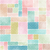 abstract vector pastel colors background stock photo © sanjanovakovic