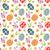 Пасху · красочный · яйца · идеальный · обои - Сток-фото © sanjanovakovic