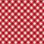 piros · piknik · asztal · ruha · kockás · tér · részletek - stock fotó © sanjanovakovic