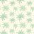palmboom · bladeren · naadloos · herhalen · patroon - stockfoto © sanjanovakovic