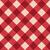 красный · ткань · квадратный · детали - Сток-фото © sanjanovakovic