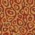 抽象化 · 壁紙 · シームレス · 飾り · ファッショナブル · 現代 - ストックフォト © sanyal