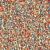 abstraction wallpaper stock photo © sanyal