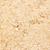 bois · léger · texture · matériel · arbre - photo stock © sapegina