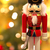 Nutcracker stock photo © Saphira