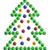 christmas decorations stock photo © saracin