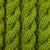 groene · kabel · steek · touw - stockfoto © sarahdoow