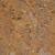 kumtaşı · soyut · sıcak · sarı · krem · Sidney - stok fotoğraf © sarahdoow