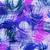 紫色 · ピンク · アクリル · 塗料 · 抽象的な · 白 - ストックフォト © sarahdoow