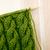 groene · kabel · steek · naald · touw - stockfoto © sarahdoow