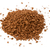 Heap of instant coffee granules stock photo © sarahdoow