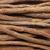 корень · используемый · традиционный · китайский - Сток-фото © sarahdoow