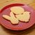 tavşan · sebze · gıda · mutfak - stok fotoğraf © sarahdoow