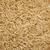 largo · grano · marrón · arroz · corazón - foto stock © sarahdoow