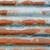 hierro · textura · óxido · desgaste · construcción · pared - foto stock © sarahdoow