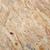 ボード · 表示 · テクスチャ · ツリー · 木材 - ストックフォト © sarahdoow