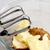 eléctrica · mezclador · huevos · azúcar · motor · torta - foto stock © sarahdoow