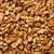 haché · noix · brun · table · en · bois · cuisine · marché - photo stock © sarahdoow