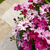 каменные · цветочный · горшок · Nice · растений · цветы - Сток-фото © sarahdoow